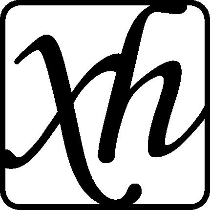 XHGroup